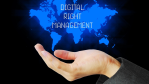 Risiken und Lösungsansätze: Digital Rights Management für Unternehmen - Foto: phoenixman - shutterstock.com