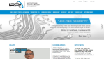 Robotic Process Automation: Der neue Jobkiller in der IT-Branche?