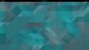 Open-Source- und Linux-Rückblick für KW 13
