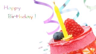 Happy Birthday, Microsoft: 40 Jahre Microsoft im Rückblick unserer Redakteure - Foto: symbiot - Shutterstock.com