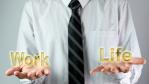 Der CP-Querschläger – Kolumne: Work-Life-Balance oder Geld? - Foto: Kenishirotie_shutterstock