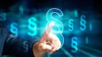 Scheinselbständigkeit: Aktuelles Gesetzesvorhaben kann IT-Freiberufler treffen - Foto: fotogestoeber - Shutterstock.com