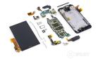 iFixit-Teardown: HTC One M9 lässt sich nur schwer reparieren - Foto: iFixit