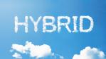 VMware vRealize Suite: Verwaltungs-Plattform für die Hybrid Cloud - Foto: phloxii_shutterstock.com