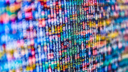 Alle zwei Jahre verdoppelt sich das Datenvolumen, und nur drei Prozent der Daten lassen sich über Schlagworte suchen. Genug Arbeit also für Data Scientists, ein Berufsbild mit Zukunft.