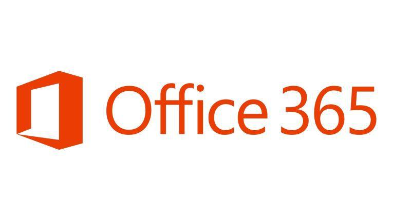 Wir geben Ihnen zehn Tipps, wie Sie Office 365 in Ihrem Unternehmen effizienter einsetzen.
