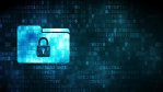 Rombertik-Schadsoftware: Gefährliche Malware macht Rechner unbrauchbar - Foto: Maksim Kabakou_shutterstock.com