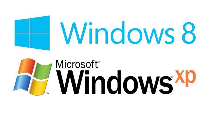 Windows XP virtuell unter Windows 8 betreiben? Das geht - wir zeigen Ihnen wie.