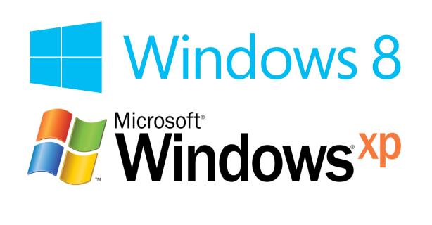 Windows 8.1 Anleitung: So nutzen Sie den kostenlosen Windows-XP-Modus - Foto: Microsoft / Florian Maier