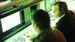 SOC, CERT, APT, ATP, SIEM, MSS: Wer ein Security Operations Center braucht - Foto: Symantec