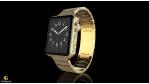 Gold, Platin und Edelsteine: Apple Watch Spectrum Collection - Foto: Goldgenie