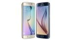 Samsung Galaxy S6 kaufen: Alle Infos zum Marktstart von Galaxy S6 und Galaxy S6 Edge - Foto: Samsung