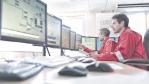 SCADA-Steuerungssysteme: Fünf Security-Mythen über Industrieanlagen - Foto: Kaspersky Lab