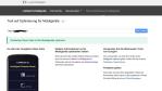 Mobile first - Google greift ab Mitte April durch : Gutes Page-Ranking nur mit Mobile-Unterstützung - Foto: Hill