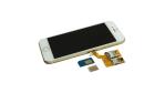 Simore X-Triple 6: Mehrere SIM-Karten in einem iPhone 6 nutzen - Foto: Simore