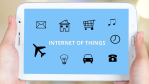 IBM, Texas Instruments & IoT: Neue Internet-of-Things-Services von Big Blue - Foto: mangpor2004_shutterstock.com