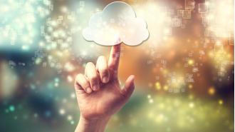 Verbreitung von Hybrid Clouds nimmt zu - Foto: Melpomene_shutterstock.com