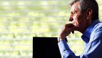 Gehalt ist eine Frage des Alters: 55 Jahre, Chef und Spitzenverdiener - Foto: Smailhodzic-shutterstock.com