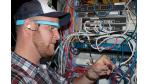Smarte Gläser im Visier: Einsatz von Datenbrillen im Field-Test - Foto: Coresystems AG