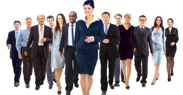 Frauen im Topmanagement: Fakten ersetzen das Bauchgefühl - Foto: EDHAR-shutterstock