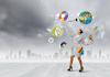 Business Agility: So sichern Sie Erfolg durch Flexibilität