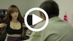 Video-Highlight der Woche: Traum-Job auf Bizrupt.de!