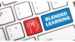 E-Learning gegen die innere Kündigung: Mit Weiterbildung aus der Job-Blockade - Foto: bleakstar-shutterstock.com