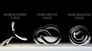 Die Geschichte von Adobe: Wie sich Adobe zum Cloud-Konzern wandelt - Foto: Adobe