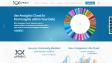 Acht Cloud-Firmen, auf die Sie achten sollten