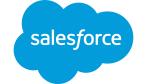 Reuters: Microsoft ist derzeit nicht an Salesforce.com interessiert
