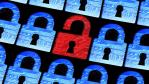 Computerwoche-Webcast: Mit Cleaning Centern gegen DDos - Foto: wk1003mike_shutterstock.com