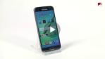 Nach Rekordverkäufen: Samsung Galaxy S6 im Testvideo