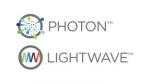 Project Lightwave und Project Photon: VMware ebnet mit zwei neuen Projekten den Weg für Docker-Unterstützung - Foto: VMware