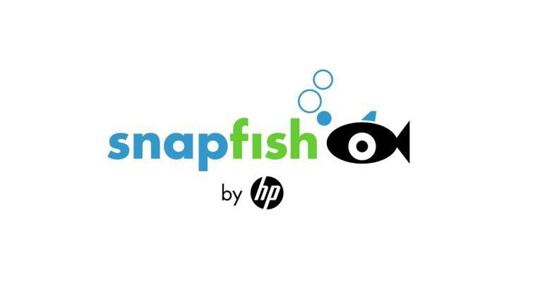 Hewlett-Packards Foto-Sharing-Dienst Snapfish steht vor dem Verkauf.