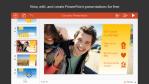 Microsoft Apps: PowerPoint-App erlaubt jetzt Fernsteuerung per Apple Watch - Foto: Microsoft