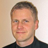 Arndt Kohler
