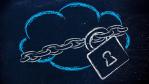 Cloud Security Studie 2015: Unternehmen in Sorge um Datensicherheit - Foto: faithie_shutterstock.com