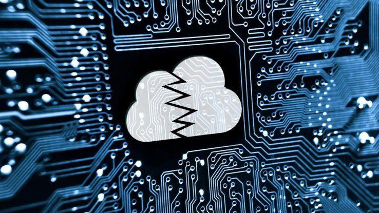 Wenn Unwissenheit zur Bedrohung wird. Für 89 Prozent der Befragten ist die eigene Unkenntnis gefährlicher als Hacker.