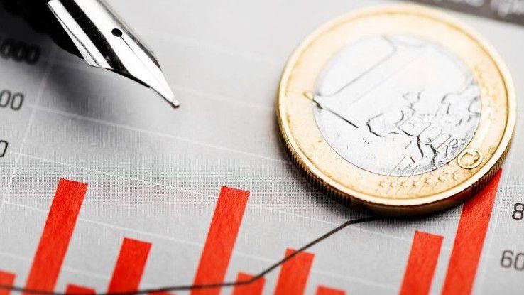 Die Investitionen deutscher Unternehmen in Security und Datenschutz werden 2015 eklatant steigen - wenn die Teilnehmer der NIFIS-Studie recht behalten.