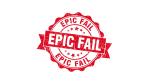 "Wenn Design zum ""Fail"" wird: Best Of: Peinliche Firmen-Logos - Foto: Aquir_shutterstock.com"