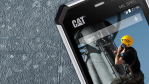 Hochwertiges Outdoor-Handy: CAT S50 im Kurztest - Foto: Bullitt Mobile