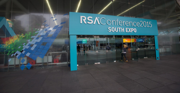 RSA Conference 2015: Neue Wege in der IT-Security-Branche - Foto: EMC Corporation