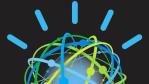 Aus Spiel wird Ernst: Business Analytics mit IBM Watson : Kognitive künstliche Meetings intelligenter und effizienter planen - Foto: IBM
