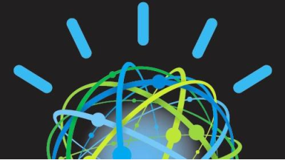 """IBM Watson at work"": IBM Watson wird digitaler Büro-Assistent - Foto: IBM"
