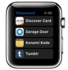 Interessante Apps für die Apple Watch