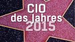 Bewerben Sie sich jetzt für den CIO des Jahres 2015!: Nichts gegen Holländer, aber... - Foto: Shutterstock/nito