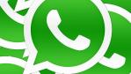 Bitkom-Studie: WhatsApp & Co. schicken SMS tiefer auf Talfahrt - Foto: WhatsApp
