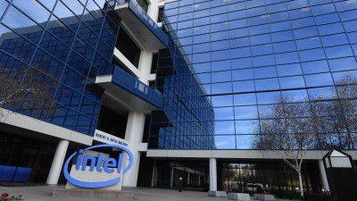 Wearables & Wireless-Tech: Intel stellt sich 2015 neu auf - Foto: Intel Corporation