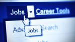 Suchmaschine findet richtigen Job: Data Scientist statt Datenwissenschaftler - Foto: kpatyhka-shutterstock.com