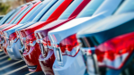 Firmenauto des Jahres 2015 - Foto: welcomia_shutterstock.com